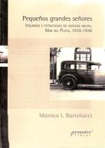 bartolucci01